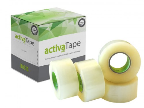 Packband-transparent-48x150-activatape-basic-box.jpg